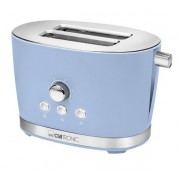 Grille-pain Clatronic TA 3690 Bleu