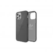 Capa Bolsa SOFT MAGNET Xiaomi Mi A2