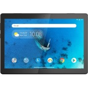 Lenovo Tab M10 HD - 32 GB - Black