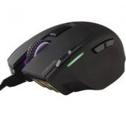 Mишка corsair gaming sabre rgb 6400 dpi optical gaming mouse (eu version), ch-9000111-eu