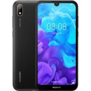 Mobitel Smartphone Huawei Y5 2019 DS: CRNA