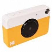 Camera foto Kodak Printomatic 5 MP microSD blitz incorporat printare instantanee