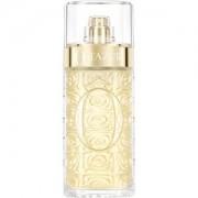 Lancôme Perfumes femeninos Ô de Lancome Eau de Toilette Spray 125 ml