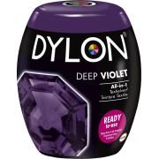 Dylon Textielverf - Deep Violet - Pods - 350g