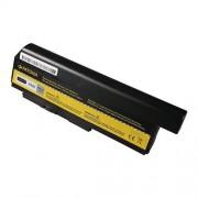 PATONA batéria pre ntb LENOVO ThinkPad X230/X220 6600mAh Li-Ion 10,8V