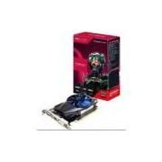 Gpu Radeon R7 350 2g - 11251-10-20g