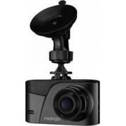 Camera Video Auto Prestigio RoadRunner 345 PCDVRR345 345 Full HD Unghi 120 grade 12 MP CMOS G-Sensor Negru