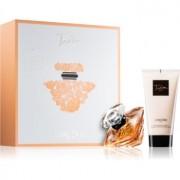 Lancôme Trésor lote de regalo XIV. eau de parfum 30 ml + leche corporal 50 ml