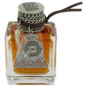 Juicy Couture Dirty English Eau De Toilette Spray (Unboxed) 1.7 oz / 50.27 mL Men's Fragrance 450080