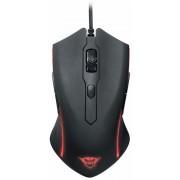 Mouse Gaming Trust GXT 177, 14400 DPI (Negru)