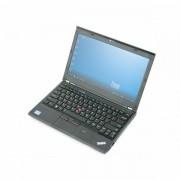 Lenovo ThinkPad X230 i5-3320M/4GB/320GB/Win7Pro