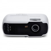 Projector, ViewSonic PA502S, 3500LM, SVGA