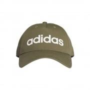 ADIDAS CORE Cappello Adidas Daily