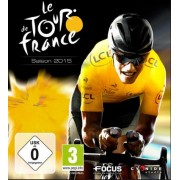PRO CYCLING MANAGER 2015 - STEAM - PC - WORLDWIDE