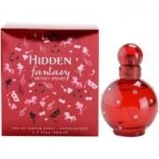Britney Spears Hidden Fantasy eau de parfum para mujer 50 ml