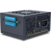 iBall Guard CPS-88 (12V) 8 Channel Professional Power Supply ( SMPS ) for CCTV Bullet Dome Camera
