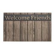 Hamat eco friends 45x75