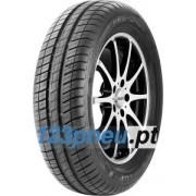 Dunlop StreetResponse 2 ( 165/70 R14 81T )