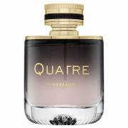 Boucheron Quatre Absolu de Nuit Eau de Parfum para mujer 100 ml