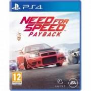 Joc Need for speed Payback Xbox One CZSKHURO