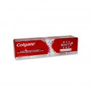Pasta de dinti Colgate Max One Luminous 75ml