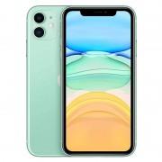 Apple iPhone 11 128GB Verde Libre