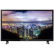 "Televizor LED Sharp 80 cm (32"") LC-32HG5141E, HD Ready, Smart TV, WiFi, CI+"