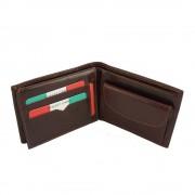 Florence Leather Market Battista V (PF038V)