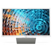 "Televizor LED Philips 61 cm (24"") 24PFS5863/12, Full HD, Smart Tv, CI+"