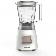 Philips Daily Collection HR2052/00 Liquidificadora 450W