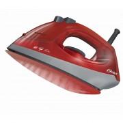 Plancha OSTER GCSTBS4951R013 color Rojo