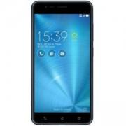 Смартфон ASUS ZENFONE ZB501KL BLACK 16G