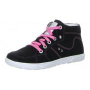 Детско-юношески обувки Superfit
