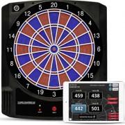 Smartness Turbo Changer 4.0 darts tábla