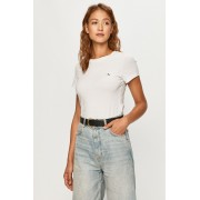 Calvin Klein Jeans - Тениска (2 бройки)