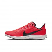 Nike Scarpa da running Nike Air Zoom Pegasus 36 - Uomo - Red