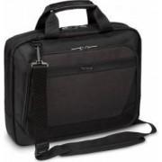 Geanta Laptop Targus 12-14inch CitySmart TBT913EU Neagra