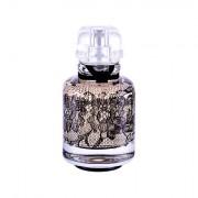 Givenchy L´Interdit Édition Couture 2020 eau de parfum 50 ml donna