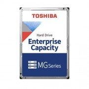 Festplatte TOSHIBA Enterprise 3.5'' HDD 2TB 7200RPM SATA 6Gb/s 128MB | MG04ACA200E