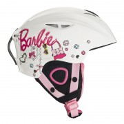 Casca ski Barbie M Vision One