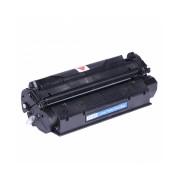 Тонер касета HP C7115X (15X) Съвместима 3500 стр.