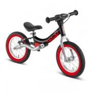Puky Löpcykel svart - Puky LR Ride Br 4092