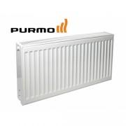 Calorifer PURMO COMPACT C22-600-1100