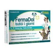 LIQUID WELLNESS COMPANY Srl Petformance Ferma Dol Tutti Gg