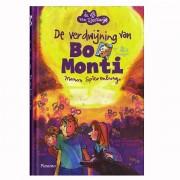 Lobbes Verdwijning Van Bo Monti