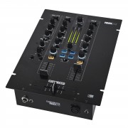 Reloop RMX-22i Mezclador para DJ