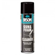 Spray de curatat spuma - BISON - 500 ml
