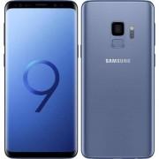Samsung Galaxy S9+ 128 GB Azul Libre