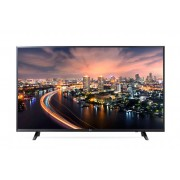 "LG TV 55""-LG 55UJ620V TV LED Ultra HD 4K con pantalla IPS"