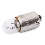 Philips Bombillas 12516CP Lámpara, luz habitáculo ISUZU,TROOPER (UB),TROOPER Todo terreno, abierta (UB)